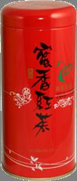 嘉茗蜜香紅茶