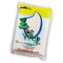 玉溪米#2
