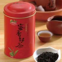 東昇蜜香紅茶