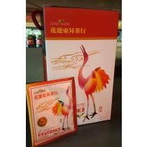 東昇蜜香紅茶包